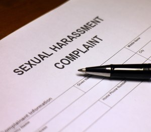 Since the inception of modern EMS in 1966, the culture of sexual misconduct, sexual innuendos and quid pro quo has long been an acknowledged and accepted vail over the face of the industry, according to the authors of the study.