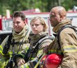 The courage to care: An essential trait for fire service leaders
