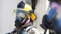 From application to interview: Tips for prospective firefighters looking to join the ranks