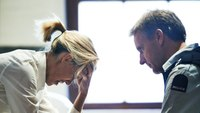State your case: Should law enforcement respond to mental health crisis calls?