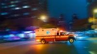 Out of hospital pediatric cardiac arrest management