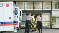 Take the pain out of EMS billing
