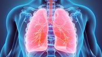8 questions for critical respiratory compromise patients