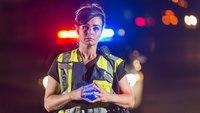 The HUGE gap in officer career survival training