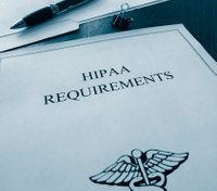 6 questions to evaluate your HIPAA risks
