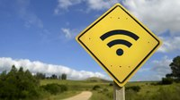 Narrowing the 'digital divide': Funding tech projects in rural areas for enhanced training