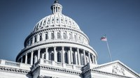 House, Senate PSOB bills differ, stalling action on benefits