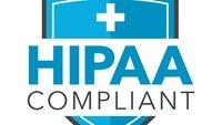 N.Y. case illuminates HIPAA basics for fire departments