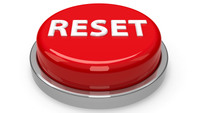 Chiefs, it's time to hit the reset button – and look ahead