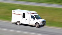 Changing the stagnant culture of rural EMS