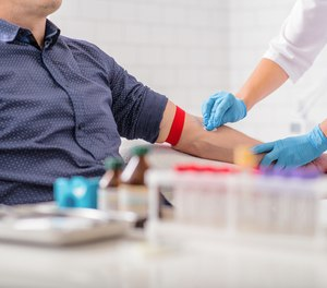 The American Red Cross has announced a severe blood shortage due to the COVID-19 outbreak. Blood drives around the country are being canceled and donors are no-showing or canceling their appointments.