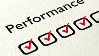 Things they don't teach you in fire officer school: How to handle performance reviews