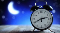 Wake up: Tricks to conquering the nightshift