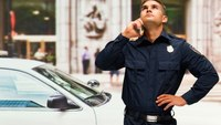How Ohio's 'Magic City' PD helped officers regain control of their schedules