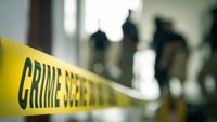 7 investments worth every penny for law enforcement investigators