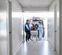 EMS physician assistants: Are they the next paramedic practitioner?