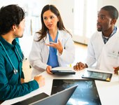 The time is now: Leveraging mobile technology to create systems of care that scale