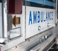 Inside the NY COVID-19 surge: An EMT shares his experience on the frontlines
