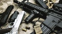 6 reasons why your agency needs a certified firearm specialist