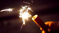 Wis. man flown to UW Hospital after 'serious injuries' from fireworks mishap