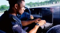 3 communications essentials to enhance situational awareness