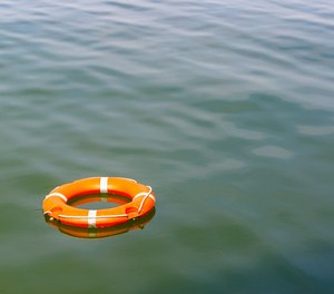 Nearly 4,000 people die from drowning in the United States every year, according to the Centers for Disease Control and Prevention, and another estimated 8,000 are treated for nonfatal drowning injuries.