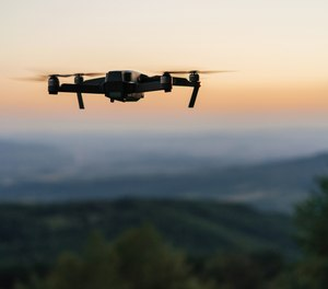 Recognizing that drones can support public safety preparedness efforts and supplement emergency response tactics, fire departments across the country are expanding their use of viable drone technology.
