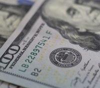 5 HRSA programs offering EMS grant funding