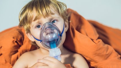 The pediatric general assessment triangle