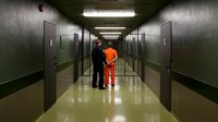 How inmates manipulate correctional officers (and what can be done to stop it)