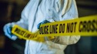Peter Moskos on strategies to reduce violent crime