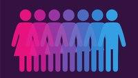 Advocating, caring for transgender patients