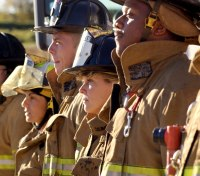 Failure to lead in the fire service: The consequences of doing nothing