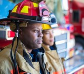 Why fire agencies should be tracking exposure to fireground contaminants