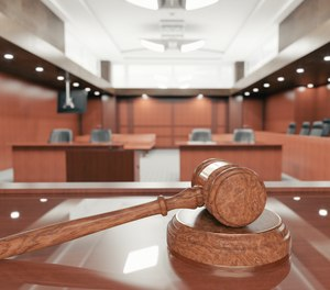There are three important qualities that an officer must have to provide effective testimony in court.