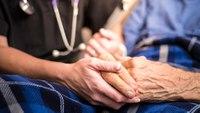 6 ways to quickly build patient trust