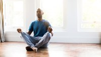Worth every minute:3 daily stress-relief habits