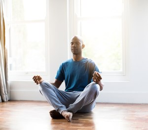 This year I have been conducting a series of monthly challenges related to these habits. For example, in January,I did a daily yoga practiceas part of my exercise routine.