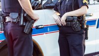 A rookie's guide to becoming a top cop