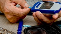 Why EMS is at risk for Type 2 diabetes