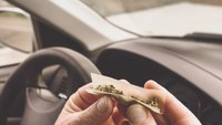 P1 Research: How marijuana legalization impacts highway safety