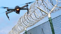 Considerations before implementing drone detection technology