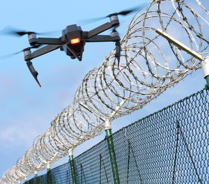 An August 2020 federal memo outlines the legal issues state and local police need to consider when developing a Counter-UAS program.