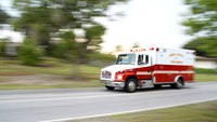 Pandemic woes: Funding recruitment and retention efforts for rural EMS agencies