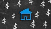 When housing costs hinder hiring
