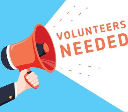 Unfamiliar avenues: Engaging future volunteers
