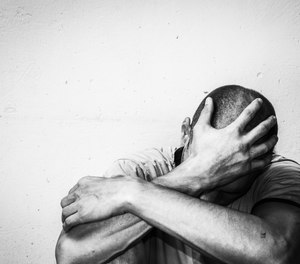 According to the National Alliance on Mental Health, major depression is the leading cause of disability in the United States.
