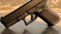 First look: New pistol releases from Glock cater to law enforcement