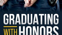 Book excerpt: Graduating with Honors: Mastering the Police Academy