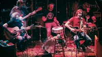 How to transform fire/EMS through the business principles of the Grateful Dead
